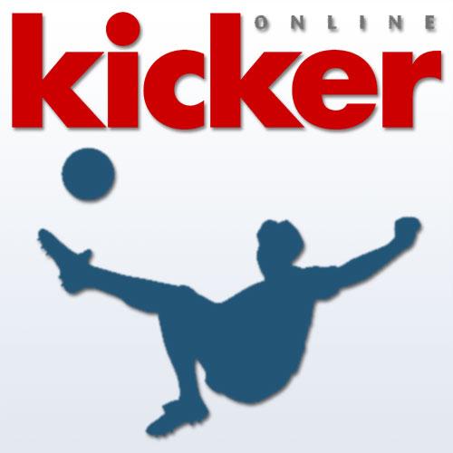 kicker managerspiel