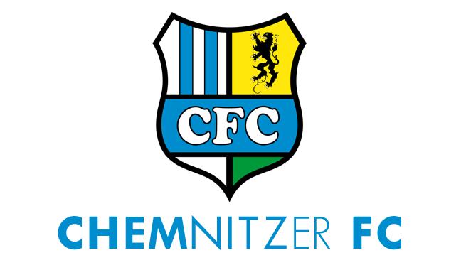 Die Offizielle Homepage Des Chemnitzer Fc Ev Dr Kristian Schaper